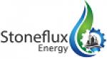 Logo-Stoneflux